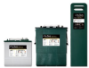 EnergyCell FLA Batteries - Image