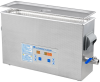 Ultrasonic Parts Cleaner -- PCE-UC 100 - Image