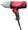 Electric Impact Wrench -- 9071-20