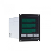 Operating Units With Displays for Active Sensors -- CENTER THREE - Image