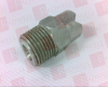 BETE NF10050303 ( SPRAY NOZZLE ) -- View Larger Image