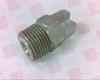 BETE NF10050303 ( SPRAY NOZZLE ) -Image