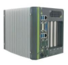 Fanless Rugged Embedded Computer -- Nuvo-4000 Series