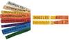 Supertechlon® Round Slings -- HST-ENR-30000 -Image