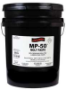 Moly Paste,5 Gal Pail -- 28015