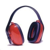 Howard Leight QM24+ Earmuffs(Each) -- 341502081