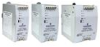 DIN Rail Power Supplies 240W 24V @10A 3Phase Metal - C Series -- 826-ADN10-24-3PM-C -- View Larger Image