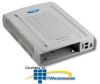 Nortel Business Communications Manager (BCM) 50 Expansion.. -- NNT9T6400