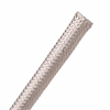Spiral Wrap, Expandable Sleeving -- 1030-1183-ND