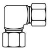 Metric Bite Type International Thread Forms -- D8292