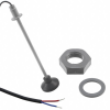 Float, Level Sensors -- 725-1093-ND -Image