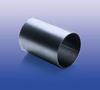 NORGLIDE® SM Bearing -- SM150E-3