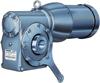 GDSA Series Worm Gear Reducer -- 30GDSA400 1.75B56C