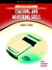 Employee Training -- Coaching and Mentoring Skills