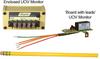 Under/Overvoltage Monitors