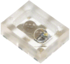 Optical Sensors - Reflective - Logic Output -- 516-2262-2-ND -Image