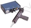 Fisnar ATD200C Autotube Dispenser for 8 oz (200 g) Tube -- ATD200C -Image