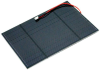 Solar Cells -- 1597-1413-ND - Image