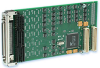 Serial Communication Module, PMC Series -- PMC521
