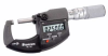 Electronic Micrometers -- 796 Series-Image