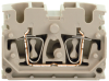 Terminal Blocks - Specialized -- 281-4675-ND -Image