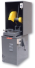 K12-14V Abrasive saw, Vacuum Base