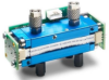 Compact NDIR Gas Sensor Module -- F3-222207