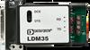 Signal Powered RS-232 Line Driver -- LDM35-P