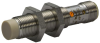 Capacitive sensor ifm efector KF5002 - KFA3080NBPKG/NI/US -Image