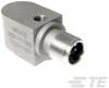 Plug & Play Accelerometers -- 8021LF-01-500 -Image