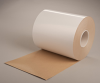 Polyester Tape -- XT-627 - Image