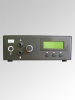 Techcon Digital Controller EA500R -- EA500R