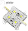 ES4 LED Backlight Module 4 chip - White -- MD-BW-ES4-W