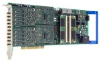 SPECTRUM Series Transient Capture Card -- 14-Bit Series