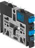 CPV10-M1H-2X3-OLS-K-M7 Solenoid valve -- 559641 -Image