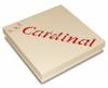 Cardinal MH Floor Scales -- MH-524-LPAN