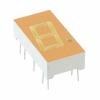 Display Modules - LED Character and Numeric -- 160-2004-5-ND -Image