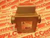 FLOW METER 200GPM MAX FLOW RATE -- IZMS0500100