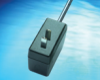 ITE Power Supply -- GT-81087-20VV-x.x-W2