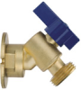 Hose End Valves - Image
