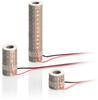 PICMA® Stack Multilayer Ring Actuator
