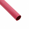 Heat Shrink Tubing -- F2213/8RD024-ND -- View Larger Image