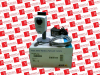 AXIS COMMUNICATIONS 0201-003 ( NETWORK CAMERA WIRELESS 640X480 RES W/FLASH MEMORY ) -- View Larger Image