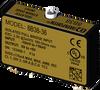 8B38 Strain Gage Input Modules, Wide and Narrow Bandwidth -- 8B38-36 -Image