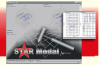 Star Acoustics Complete Acoustic Intensity Program
