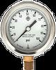 Pressure Gauge -- Model J - Image