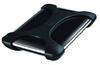 Iomega 1 TB eGo BlackBelt 35115 External USB Hard Drive -- 35115