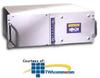 Tripp Lite Smart 2200 Rack Mount Intelligent Network UPS.. -- SMART2200RM