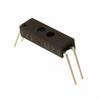 Optical Sensors - Reflective - Analog Output -- OR1036-ND -Image