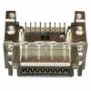 Pluggable Connectors -- U65-E04-4260-TTR-ND